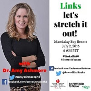 Amy Ashmore for American Heart Association_media