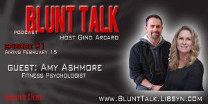 Amy Ashmore_blunt_talk_media